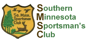 Southern Minnesota Sportsman's Club