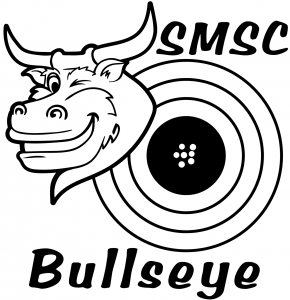 SMSC Bullseye League @ Southern Minnesota Sportsman's Club - Clubhouse